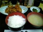 061106_新蔵.JPG