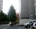 061113_四川飯店0.JPG
