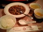 061113_四川飯店2.JPG