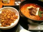 061215_担々麺.JPG