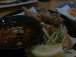 070505_中野食堂(4).JPG