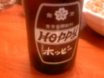 070629_加賀屋01.JPG