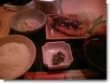 071107_食神(味噌カツ).JPG