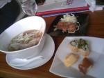 J麺セット01.JPG