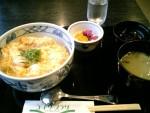 いちご煮丼.JPG