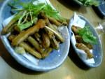なかの食堂12.JPG