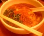 名物坦々刀削麺.JPG