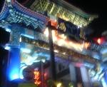 中華街01.JPG