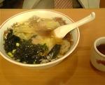 湯麺.JPG