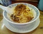 080527-汁なし担々麺.jpg