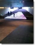 LED階段