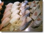 雛鮨食べ放題