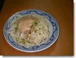 偉富麺館5.JPG