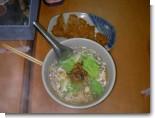 偉富麺館7.JPG